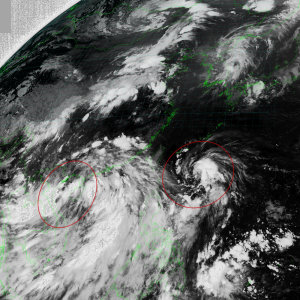 20200801-2100JSTダブル台風
