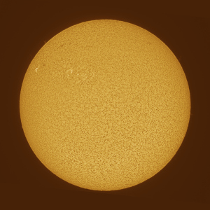 20200802太陽