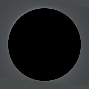 20200802太陽リム