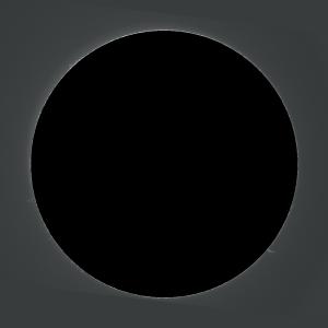 20200803太陽リム