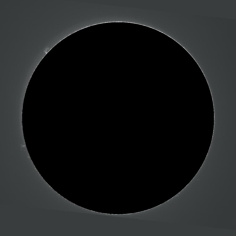 20200804太陽リム