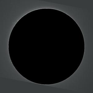 20200805太陽リム
