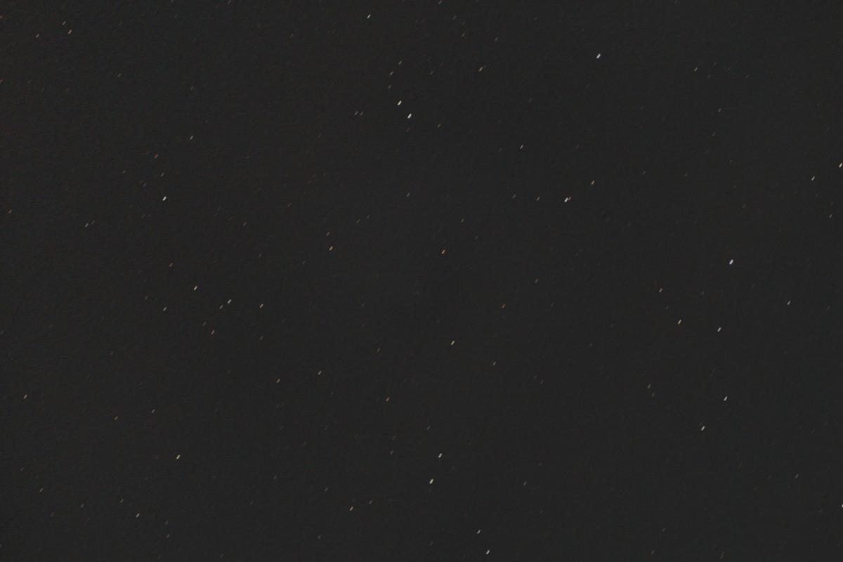 20200805パンスターズ彗星(C/2017 T2)