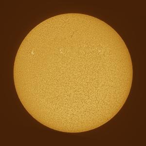 20200806太陽