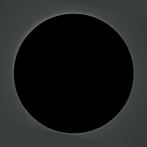 20200806太陽リム