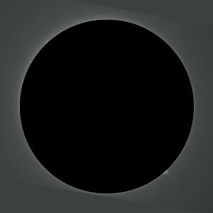 20200808太陽リム