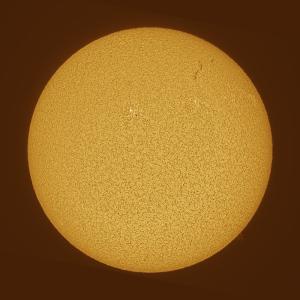 20200809太陽