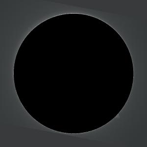 20200809太陽リム