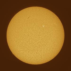 20200811太陽