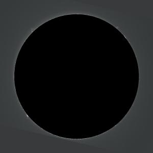 20200811太陽リム