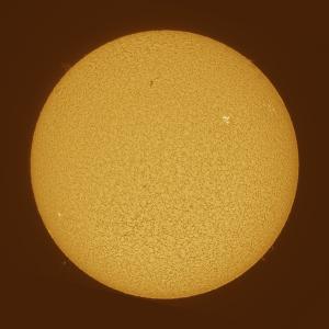 20200812太陽