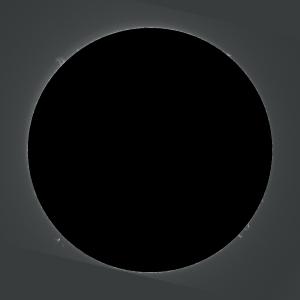 20200812太陽リム