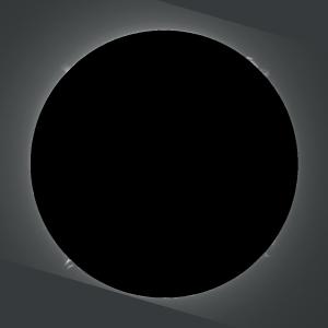 20200813太陽リム