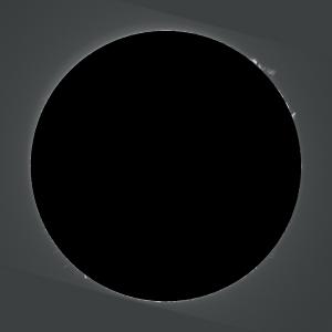 20200814太陽リム