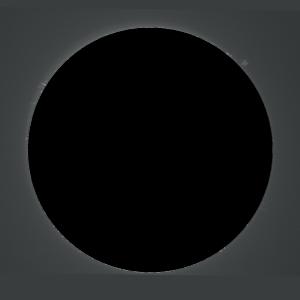 20200815太陽リム