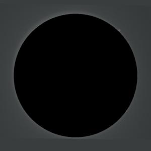 20200816太陽リム