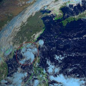 20200818-0900台風7号