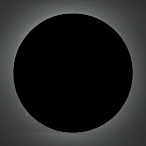 20200819太陽リム