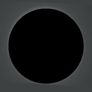20200820太陽リム