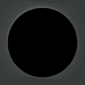 20200821太陽リム