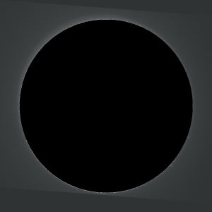 20200822太陽リム