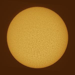 20200824太陽