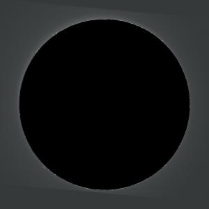 20200824太陽リム