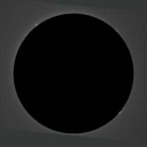 20200825太陽リム