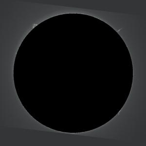 20200826太陽リム