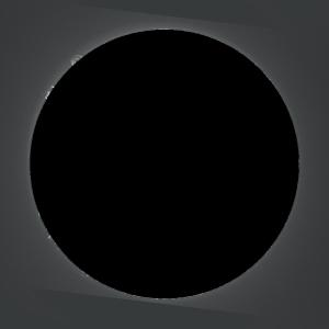 20200827太陽リム