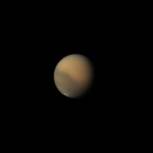 20200828火星