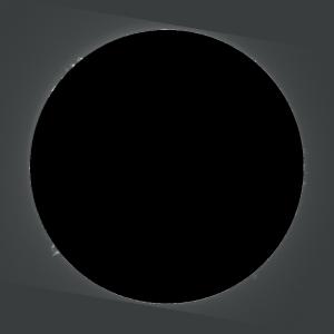 20200828太陽リム
