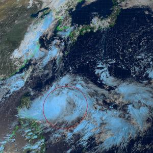 20200828-1500JST台風9号