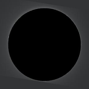 20200829太陽リム