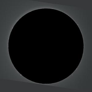20200830太陽リム