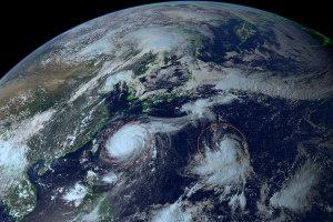 20200831-1500JST衛星画像