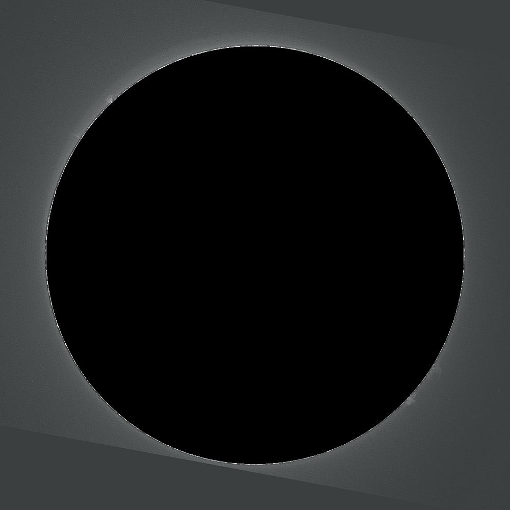 20200902太陽リム