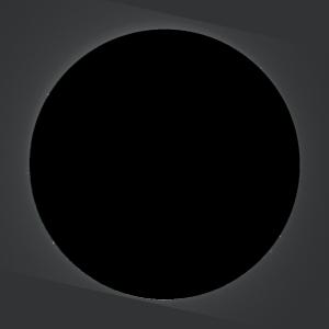 20200903太陽リム