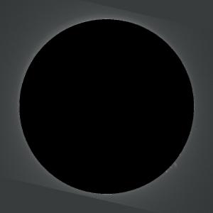 20200905太陽リム