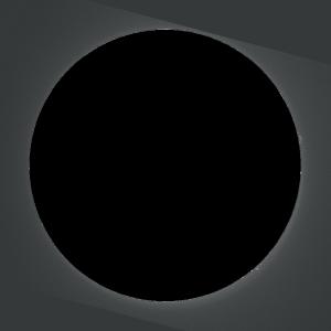 20200908太陽リム