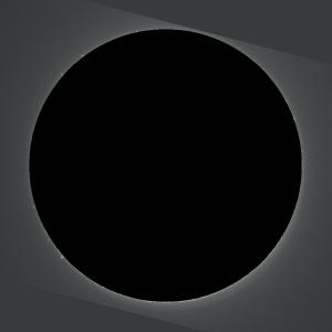 20200909太陽リム