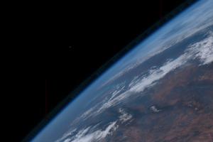 20200906-1400気象衛星ひまわり画像