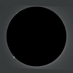 20200910太陽リム