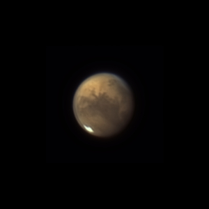 20200909火星