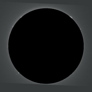 20200911太陽リム