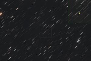 20200913小惑星リュウグウ