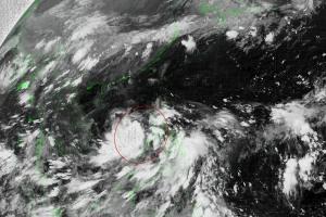 20200916-0300台風11号