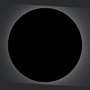 20200917太陽リム