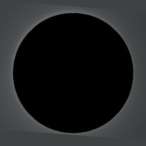 20200918太陽リム