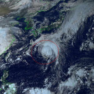 20200921-1500JST台風12号